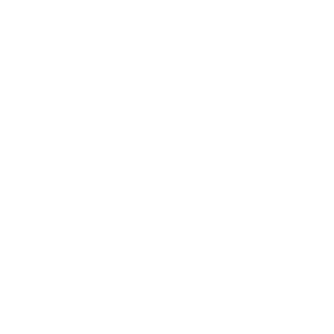 Approved for use in USDA organic agriculture